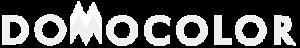 domocolor domodossola